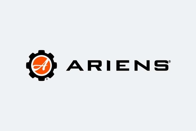 ARIENS POWER PRODUCTS