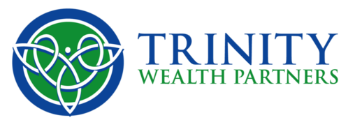 Trinity Wealth Partners